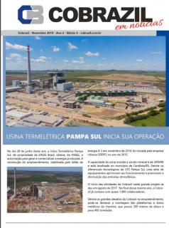 jornal_cobrazil_pág_site pdf